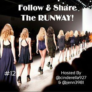 Follow me at @cinderella927 @jenn3981 Gain Follows